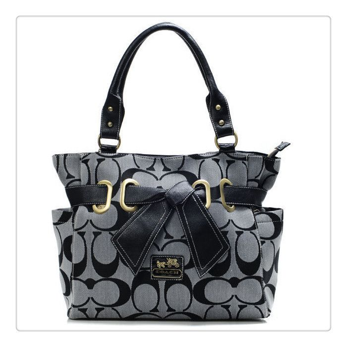 #Coach #Handbags Coach Bag Is Extremely Beautiful And Stylish For You, Come Here To Buy!