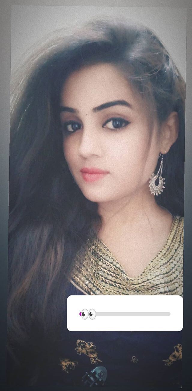 Stories Instagram Beautiful Girl Photo Pretty Girls Selfies Beautiful Girl Indian