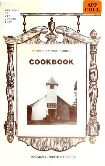 A book of tried and true recipes