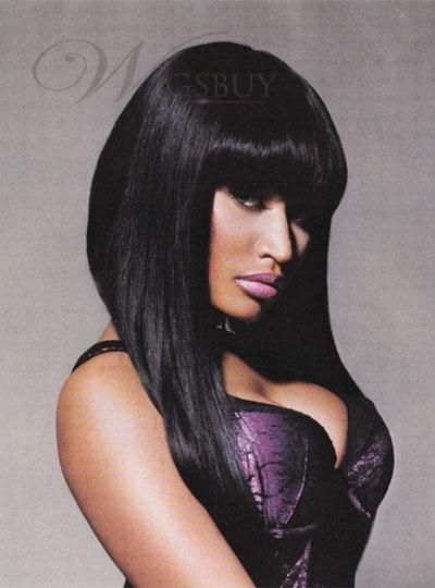weave hair styles for black 73 best stuff to try images on lace closure 6355