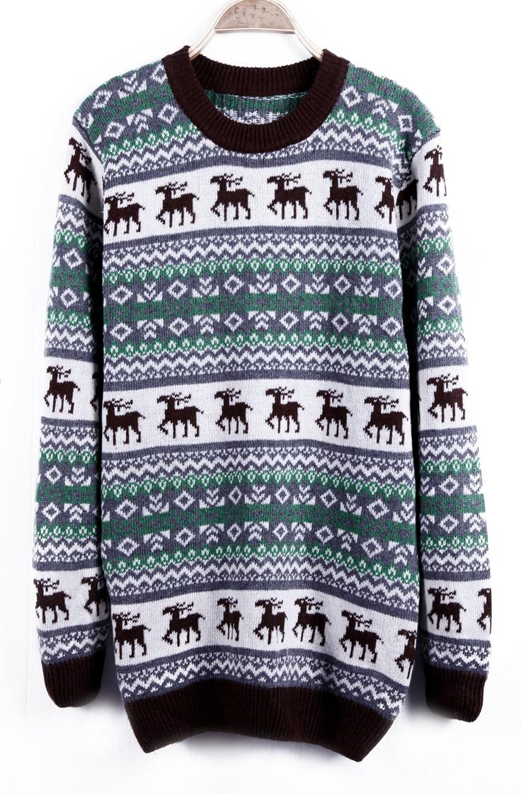 66 best Ugly chrismas sweater ideas images on Pinterest | La la la ...