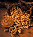 Bodybuilding.com - Peanut Butter: A Super Sports Food