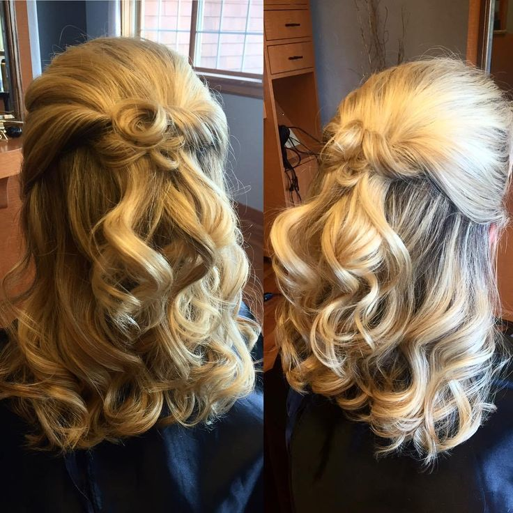 hair up styles for mother of the bride 1049 best updos images on 7252 | e2307d93f733e6c00c7053d2251ae6fe mother of the bride half updo