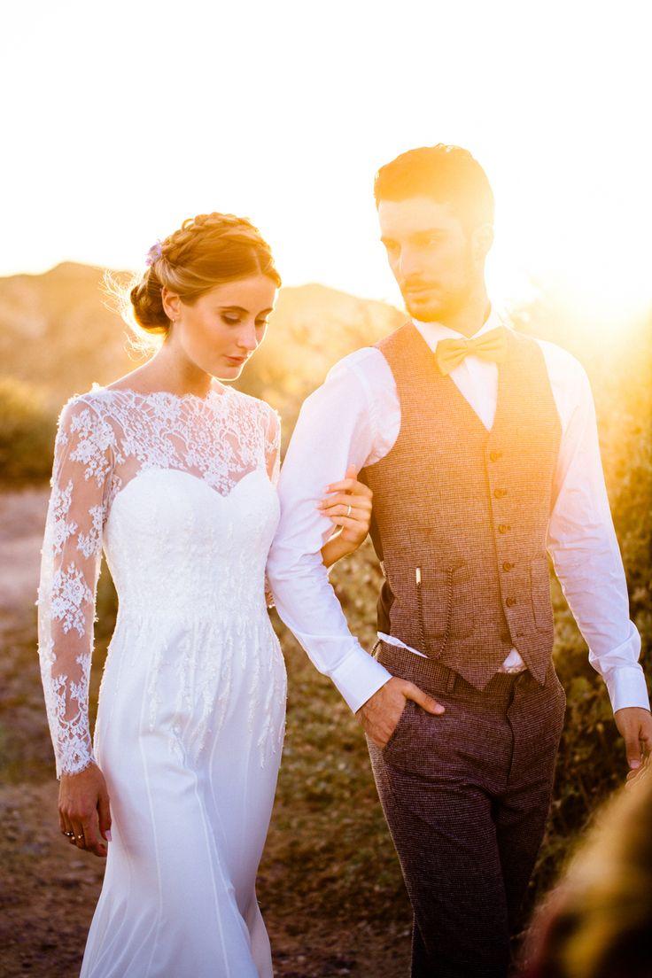 Herbstliche Hochzeitsinspiration auf Mallorca @Something Blue Wedding Photography http://www.hochzeitswahn.de/inspirationsideen/herbstliche-hochzeitsinspiration-auf-mallorca/ #mallorca #weddinginspiration #shooting