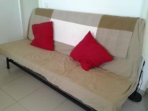 Sofa Cama en Venta