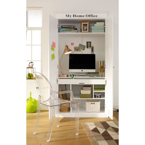 ber ideen zu stuhl mit armlehne auf pinterest. Black Bedroom Furniture Sets. Home Design Ideas