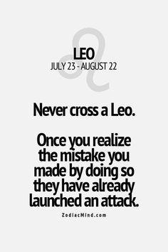 Leo Swag on Pinterest | Leo Zodiac, Leo and Leo Facts