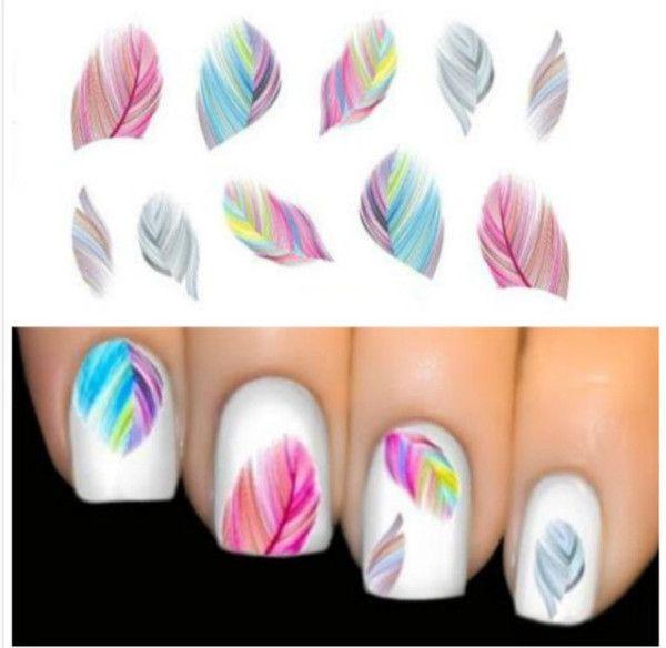 115 best nail art ideas images on Pinterest | Nursing care, Glitter ...