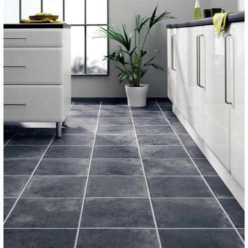 Laminateflooringtileeffect Like For Breakroom And Maybe - Ceramic tile that looks like granite