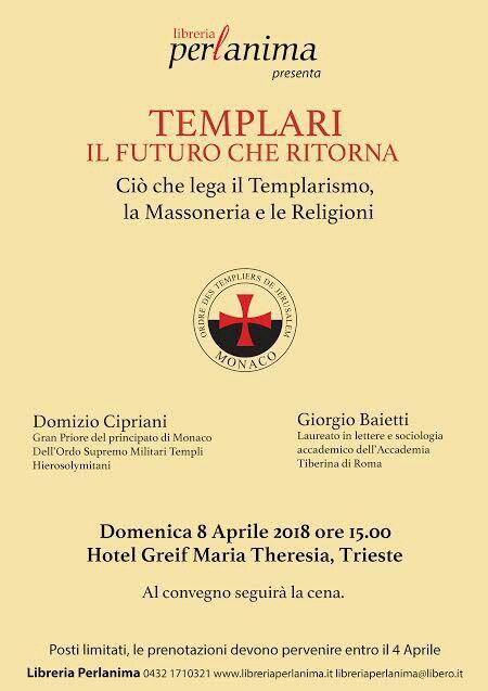 47 best templar order images on Pinterest   Angel, Catholic saints ...