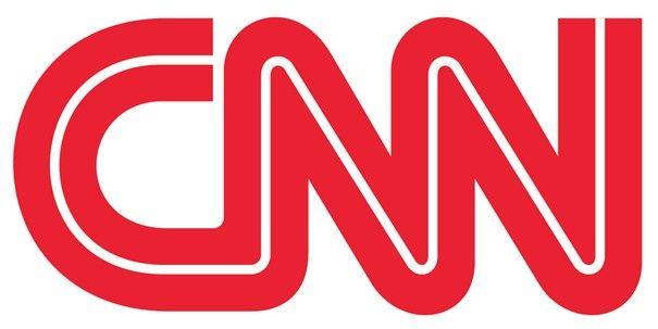 cnn international logo eps file news and blogs i like rh pinterest com cnn news logo vector cnn news logo vector