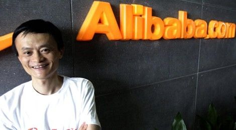 Lessons from Alibaba. Alibaba shouldn't be a new name. If it is, then know that it is the e-commerce giant of China. Here are some of the lessons that startups can learn from Alibaba. #InnMind, #Alibaba,