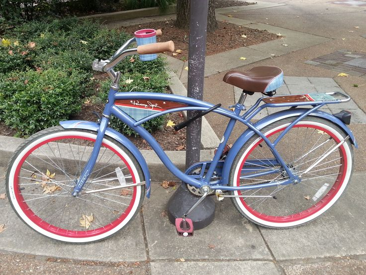 71 Best Bikes Images On Pinterest Shoes Backpacks And Bags