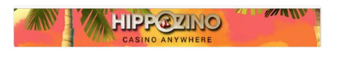 #Gambling_City recommends you play at #Hippozino .Take a look at the amazing #offers we have put together for you! Click here now:  http://www.gamblingcity.com/?AD=DeePinterest  #casinos I #online I #bonuses I #promotions I #exclusive I #gambling