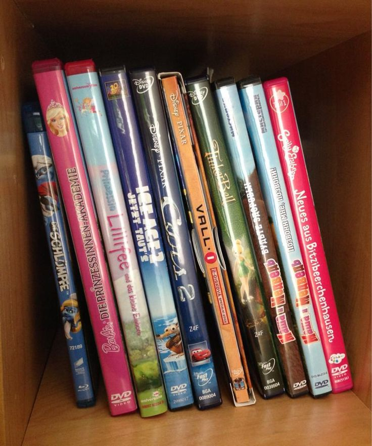 Хорошо Забытые Старые Фильмы