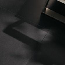 Buxy Collection | Cotto d'Este