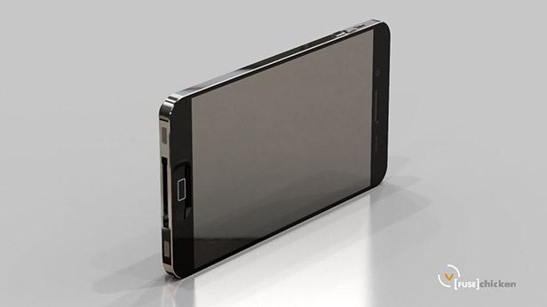 http://www.freestuff-online.net/get-your-hands-on-the-new-iphone-5/Iphone 5S, Liquid Metals, Free Iphone, Metals Concept, Iphone Lovers, Iphone5