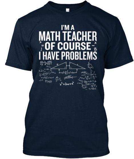 25 best ideas about math teacher on pinterest year 4