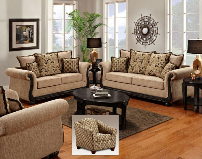 Luxury Furniture World Offers Luxury Furniture Online In Bradford UK. They  Have A Variety Of
