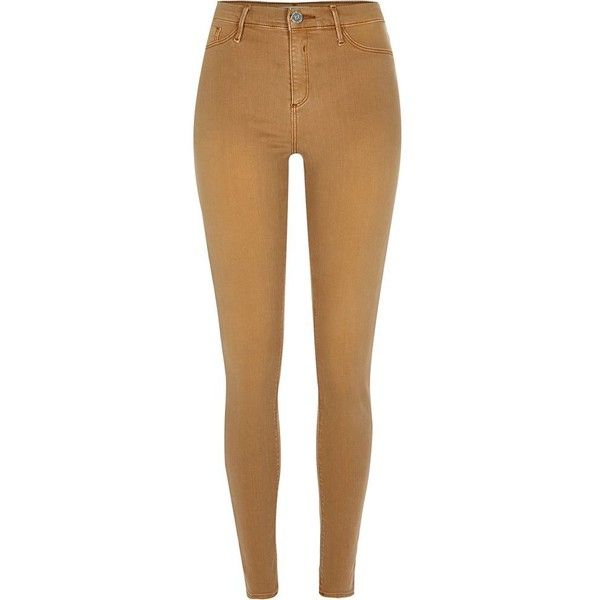 Shop for electronics, apparels & more using our Flipkart app Free shipping & COD. Buy Leggings Online for women at lowest prices. Adorna Solid Women Beige Tights ₹ Leggings & Jeggings Price List. Leggings & Jeggings. Price. Ziva Fashion Black Jegging. Rs.