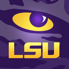 Track and Field - TF Schedule - LSUsports.net - The Official Web Site of LSU Tigers Athletics