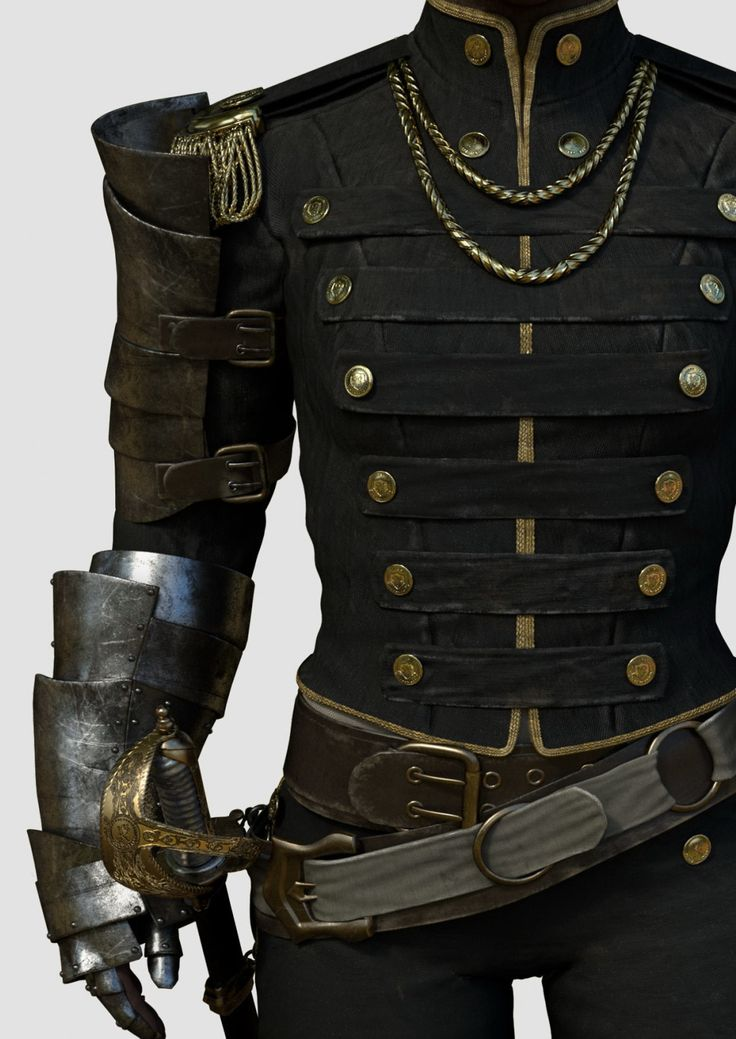 Steampunk Uniform https://www.steampunkartifacts.com/collections/steampunk-glasses