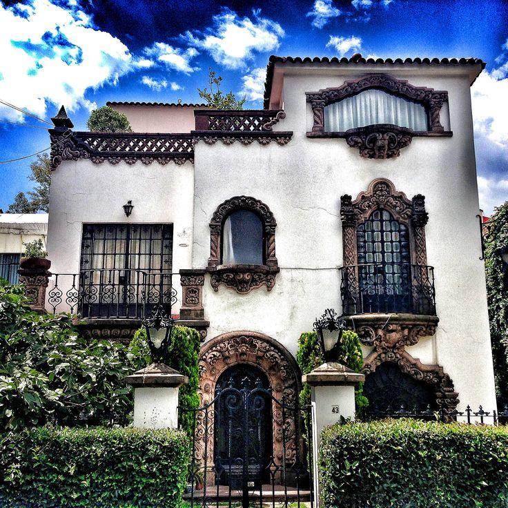 Best 25 Spanish Style Homes Ideas On Pinterest: Best 25+ Mexican Style Homes Ideas On Pinterest