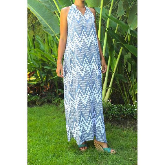 Hey, I found this really awesome Etsy listing at https://www.etsy.com/uk/listing/273153764/long-dress-putri-woman-summer-printed