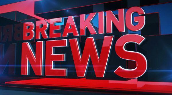 BREAKING: One injured as police tear gas return or resign protesters demanding the return of President Buhari