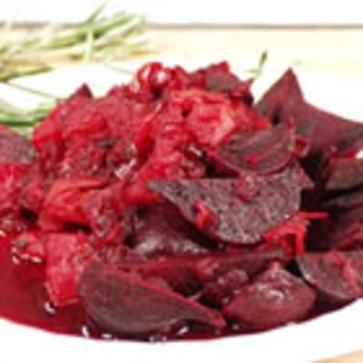 Beets with Onion and Cumin: Onions, Side Dishes, Recipes Food, Cumin Food And Drinks, Cooking Beets, Pasta Shells, Art Recipes, Beets Fillings, Food Cooking