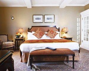 Hôtel Plaza Athénée New York #NewYork #UnitedStates #Luxury #Travel #Hotels #HotelPlazaAtheneeNewYork