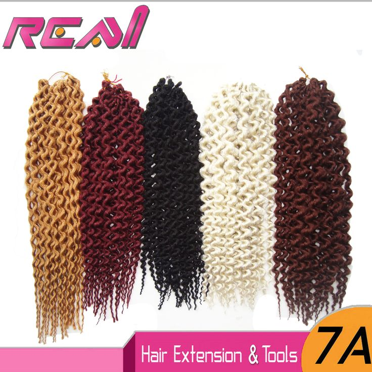 Cheap Price Havana Mambo Twist Crochet Braids 12 inch Black Crochet Braid Hair Styles 18 inch Brown Senegalese Hair Braiding     #http://www.jennisonbeautysupply.com/    http://www.jennisonbeautysupply.com/products/cheap-price-havana-mambo-twist-crochet-braids-12-inch-black-crochet-braid-hair-styles-18-inch-brown-senegalese-hair-braiding/,     Cheap Price Havana Mambo Twist Crochet Braids 12 inch Black Crochet Braid Hair Styles 18 inch Brown Senegalese Hair Braiding       Cheap Price…