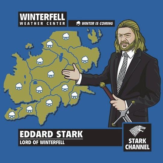hahaha: General Coolstuff, Eddard Stark, Winter Is Coming, Games Of Thrones, Love Games, Random Stuff