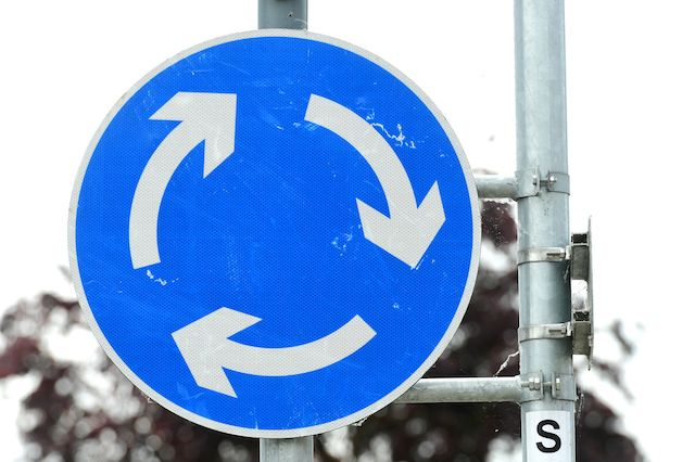 Research reveals motorists unable to read road signs :  A staggering three-quarters of drivers did not know the meaning of road signs research has revealed.  One of the worst-performing age groups are those under 24 with just 14 per cent able to correctly name all of the road signs and what they mean.  Claims outfit Accident Advice Helpline carried out the research quizzing 2000 people. They found just three out of five people aged 55 or older felt confident in naming all of the road signs…