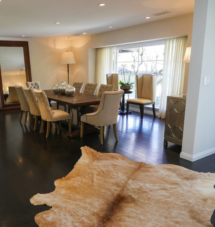 103 best images about for the home on pinterest for Dining room conversion ideas