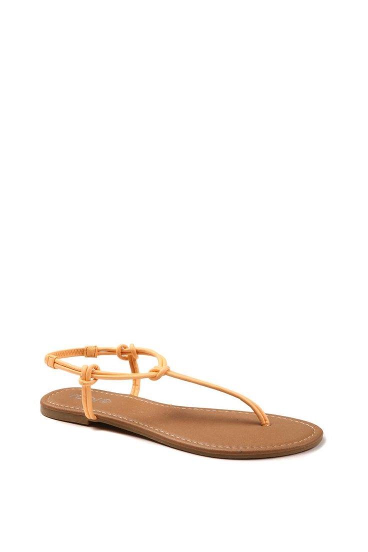 coco sandal