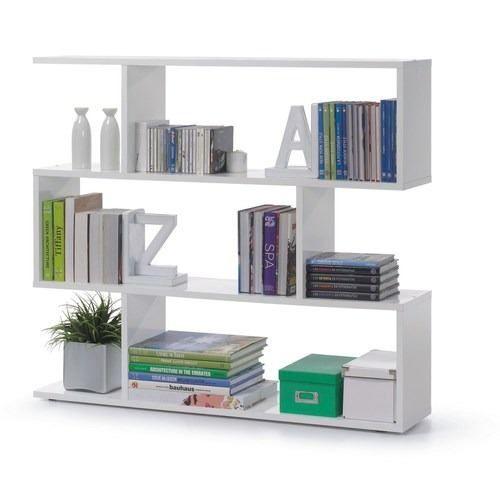 Mejores 41 imágenes de Oficinas minimalistas en Pinterest | Oficina ...