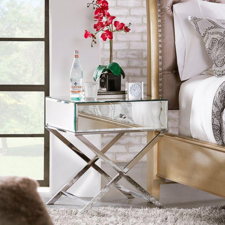 top 25+ best online furniture stores ideas on pinterest   online