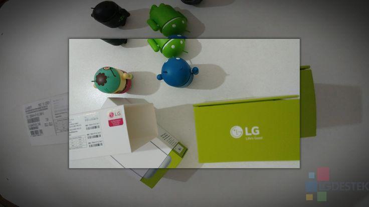 LG G5 kamera ayarları nasıl yapılır? LG G5 akıllı telefonu ile güzel fotoğraflar çekmenize olanak sağlayan modların nasıl kullandığını detaylı olarak anlattık.
