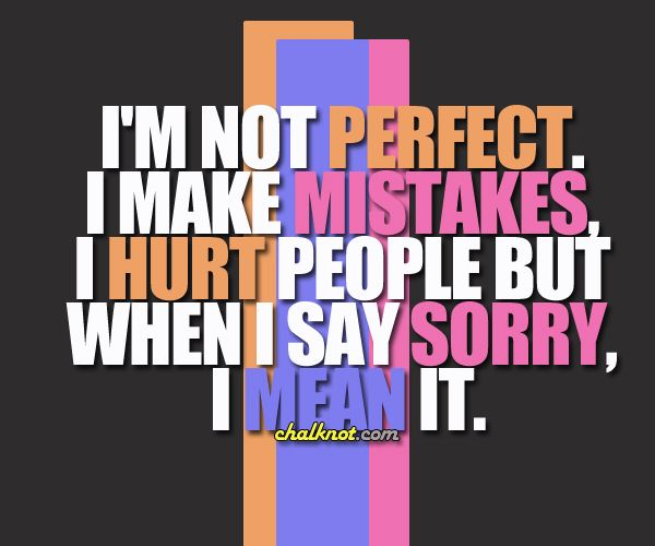 ... Sorry-Quotes-I'm-Sorry