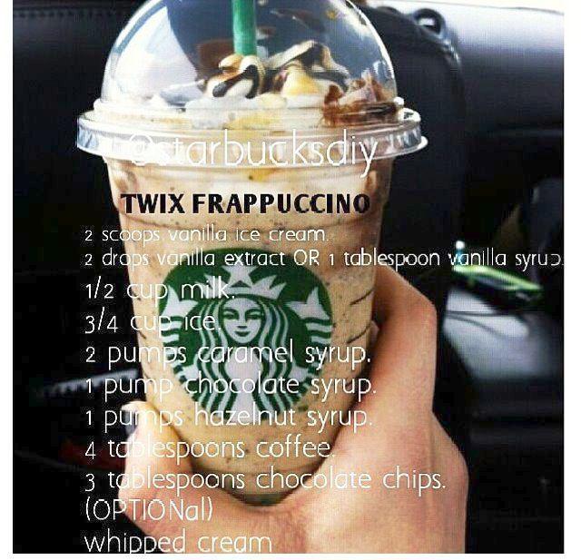 Coffee Grinder Tsa Until Joes Coffee Shop Near Me Order Best Low Calorie Coffee Drinks At Starbuc Secret Starbucks Drinks Starbucks Coffee Drinks Starbucks Diy