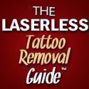 Laserless tattoo removal! Medically proven safe and effective. Costs less than one laser treatment. #tattoo  #tattoos  #tatoos  #tattoo_ideas #cover_up_tattoos #tattoo_cover_up #henna_tattoo  #tattoo_removal #tattoos_for_women #temporary_tattoos  #angel_tattoos   #salabrasion_tattoo #temporary_tattoos #laser_tattoo_removal #tattoo_removal_cream #tattoo_removal_before_after #home_tattoo_removal #remove_tattoo_at_home #removal_cream #tattoo_laser #laser_removal_tattoo #new_tattoo_removal