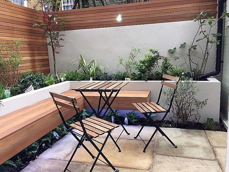 London Paving Company - London Paving Company Patio and Paving Design and  Installation London - 25+ Best Ideas About Paving Companies On Pinterest Backyard
