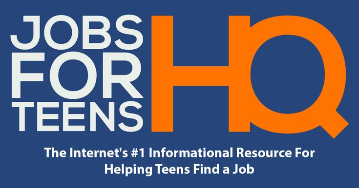 How to get a work permit in indiana jobs for teens