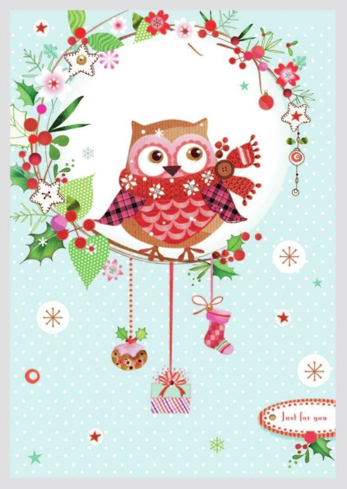 Lynn Horrabin - owl art.jpg