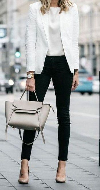 25 professional pant outfit that are super cheap 00005 ~ Litledress