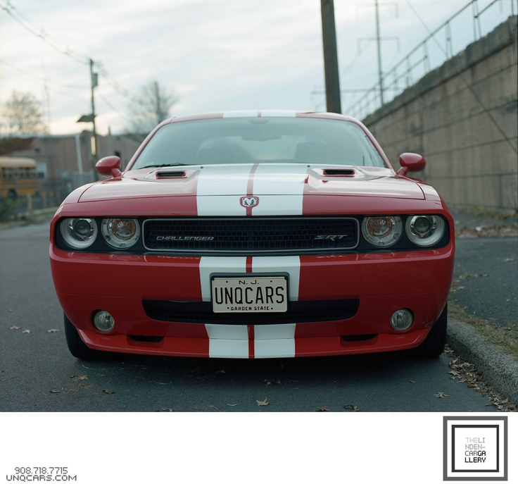 Pre-owned 2010 Dodge Challenger SRT8 | For Sale | 12,274 Miles | $34,995 | Pre-Owned/Used | Challenger.unqcars.com for all the information on this car | unqcars.com  #dodgechallengersrt8 #dodgechallenger #carphotography #awesomecars #preownedcars #usedcars