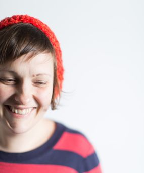 Q&A: Josie Long's FAMOUS LAST WORDS ... mini tour of Yorkshire starts late Feb. Dates here... http://go.shr.lc/1MajpWZ