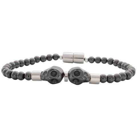 Guardian Magnetic Bracelet – Michelle Tom