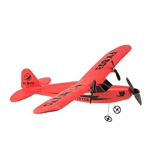 Iusun RC Remote Control Helicopter Plane 2CH 2.4G Glider Airplane EPP foam Toys Kids Gift. #Iusun #Remote #Control #Helicopter #Plane #Glider #Airplane #foam #Toys #Kids #Gift
